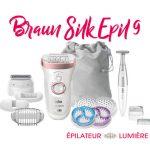 épilateur_électrique_braun_silk_epil