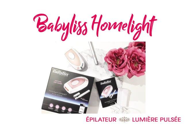 épilateur_lumière_pulsée_babyliss_homelight